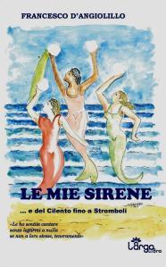 COPERTINA_le mie sirene-page-001