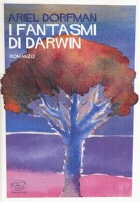 I fantasmi di Darwin di Ariel Dorfman