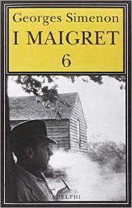 I MAIGRET 6(1)