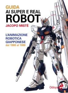 miste_robot