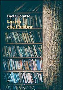 Paola Baratto