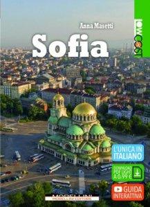 sofia-579257