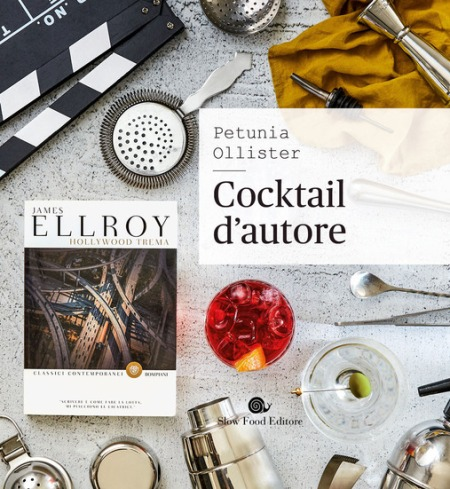 cocktail d'autore