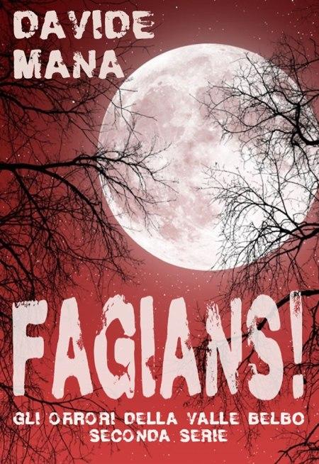 Fagians!