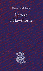 lettere H.