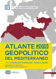 Atlante 2019