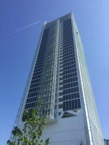 grattacielo