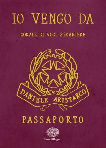 Io-vengo-da-Corale-di-voci-straniere-AristarcoPoloni-Einaudi-Ragazzi