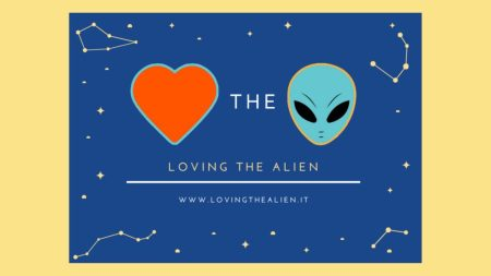 loving-the-Alien-Fest_page-0001-1024x576