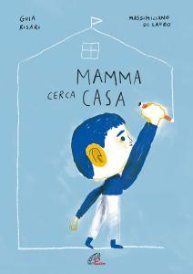 Mamma cerca casa, Guia Risari