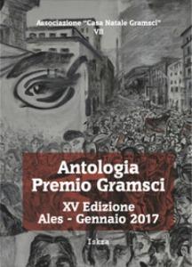 Antologia Gramsci