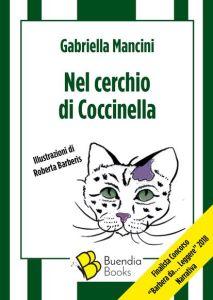 coccinellacover