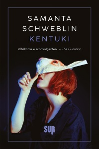 SURns33_Schweblin_Kentuki_cover