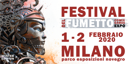 COPERTINA-HOME-FDF-FEBBRAIO-2020