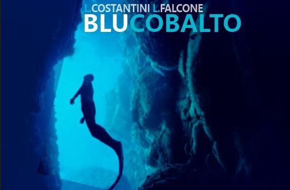 cover-blu-cobalto