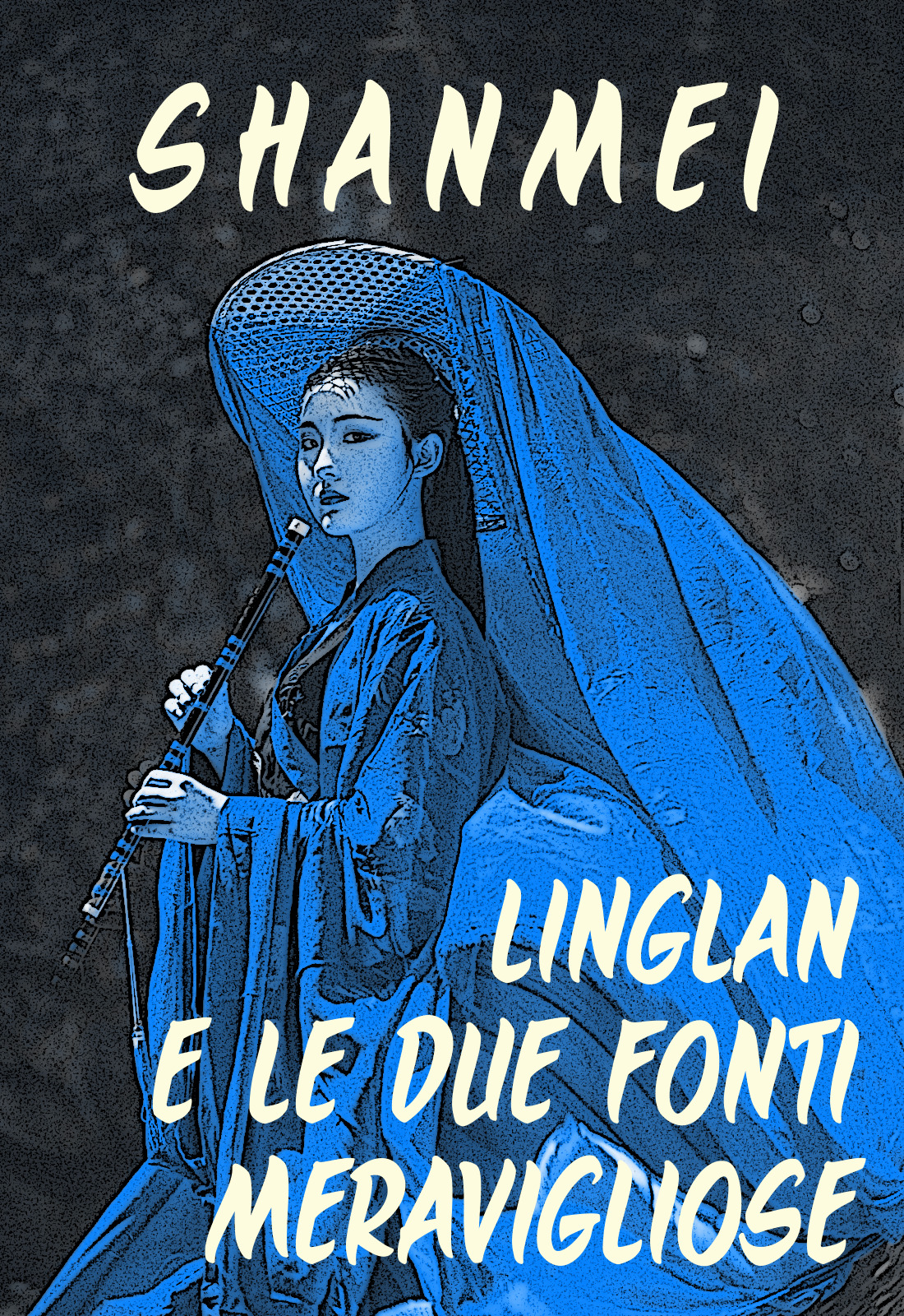 linglan