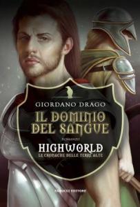 47307-giordano-drago-il-dominio-del-sangue-highworld