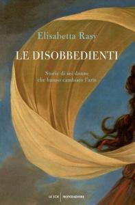 Le-disobbedienti-cover