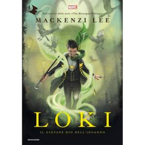 loki-il-giovane-dio-dell-inganno-79694.576x324