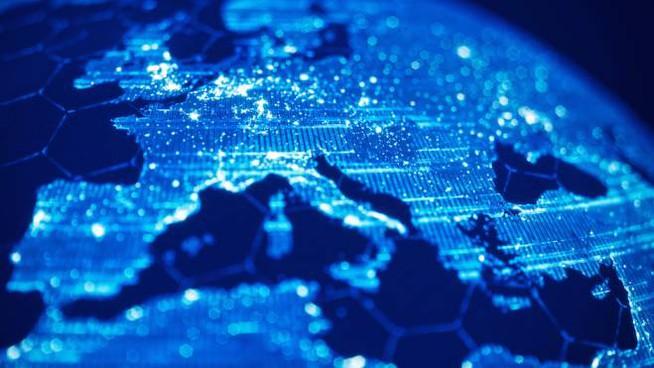 Accesso alla rete come diritto umano
