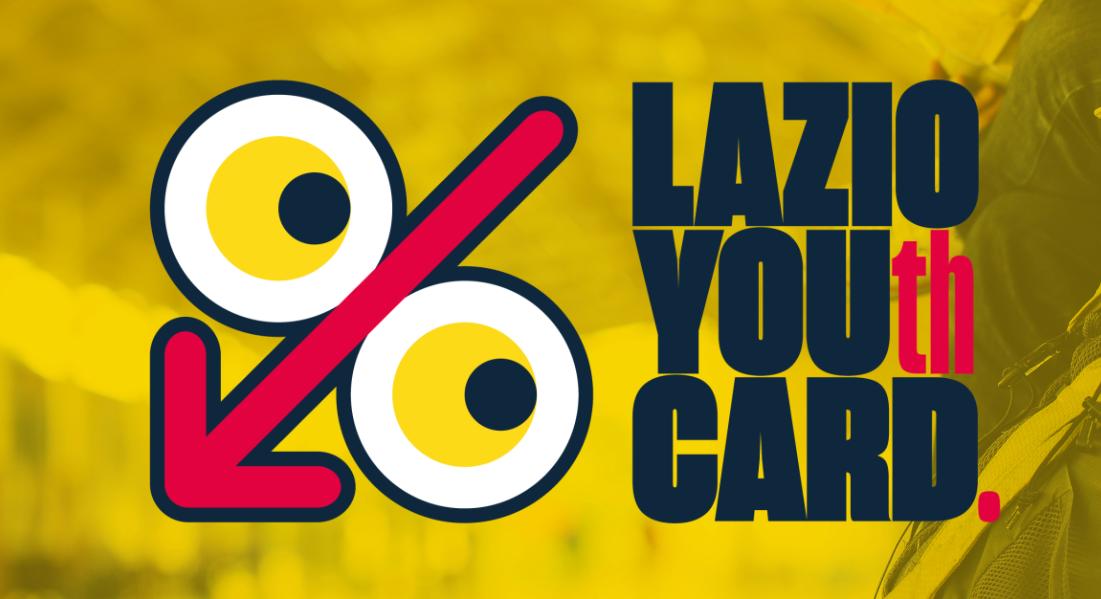 LAZIO-YOUth-CARD