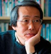 Wang Ting-Kuo