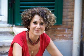 Elena Bibolotti