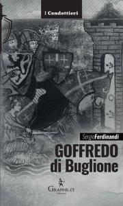 goffredo-di-buglione-619076