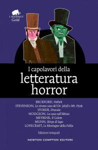 i-capolavori-della-letteratura-horror-x1000