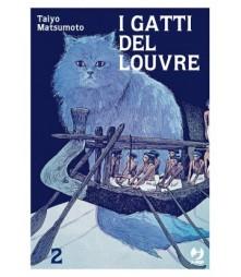 i-gatti-del-louvre-002