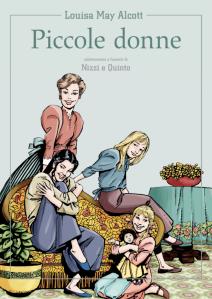 PiccoleDonne-600x848