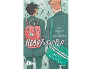 heartstopper-89335