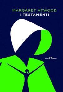 i-testamenti-in-uscita-il-libro-di-atwood-maxw-814-e1572604688832-305x450