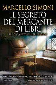 il-segreto-del-mercante-di-libri-x1000