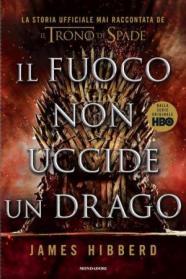50709-james-hibberd-il-fuoco-non-uccide-un-drago