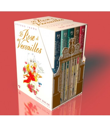 le-rose-di-versailles-lady-oscar-collection-box-1-5