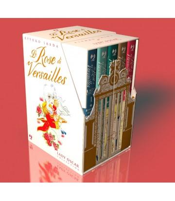 le-rose-di-versailles-lady-oscar-collection-box-1-5