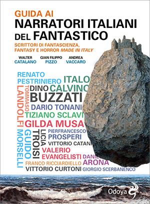 fantastico_ita