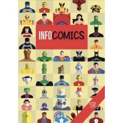 infocomics_161698