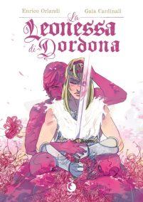 cover_la_leonessa_di_dordona-min-566x800