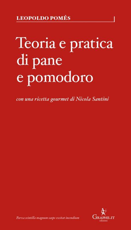 Graphe.it edizioni - cover