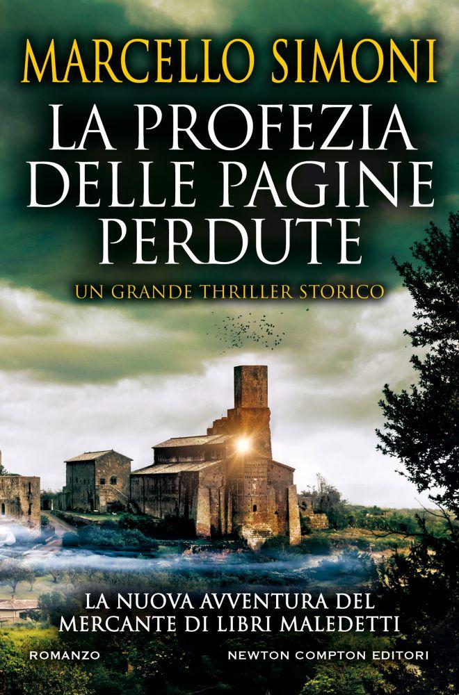 la-profezia-delle-pagine-perdute-x1000
