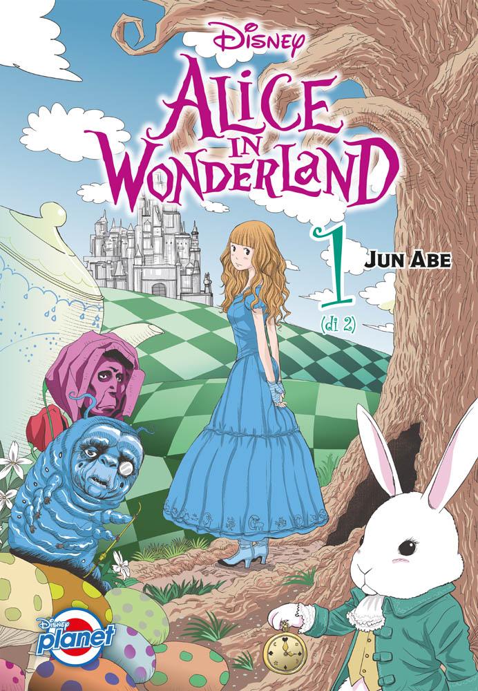 Alice-in-WonderLand_cover1